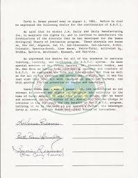 endorsement letter file letter of endorsement resolution  endorsement letter 1