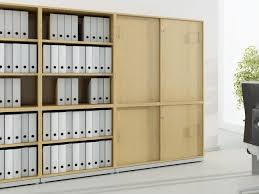 office storage units. Fancy Office Storage Units 8 Lesprivate Inside Decorations