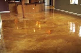 diy acid stain concrete floor acid stain project concrete diy acid stain concrete floors