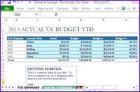 Excel Templates Accounting Accounting Ledger Excel Free Excel ...