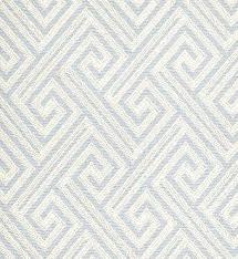 Bedroom Carpet Texture Textured Carpet Bedroom Ideas For Men