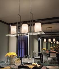 Kichler Dining Room Lighting 40 Inspiration Kichler Dining Room Lighting