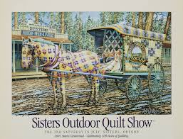 28 best images about Quilt Show Posters on Pinterest & 2001