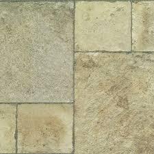 dupont tuscan stone bronze laminate flooring meze blog
