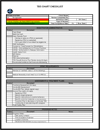 Chart Audit Form Template 14 Images Of Medical Report Of Findings Template Jypsee Com