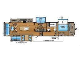 jayco rv floor plans 48 best rv ideas images on 5th wheels fifth wheel and