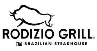 rodizio grill delivery in salt lake city ut restaurant menu doordash