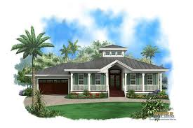 Florida Cracker Style  24046BG  Architectural Designs  House PlansFlorida Cracker Houses