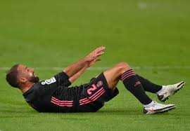 <b>Real Madrid</b> news: All the latest transfer news and team updates ...