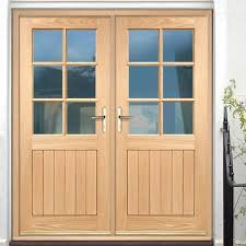 double front doorsExterior Double Entrance Doors  Double Doors