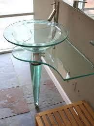 glass sink glass sink bowl uk