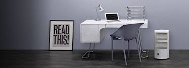 ofc office furniture. Office Furniture Ikea Ofc