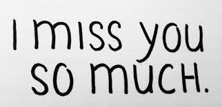 Nedostaješ mi..!  - Page 2 Images?q=tbn:ANd9GcSvwPRAeCTSJ4HLP2deixCoXFldoOZYAUzPsANBnQjTZcrAWCbHWQ