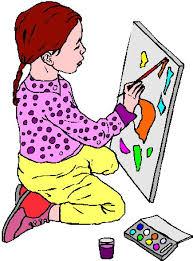 82 Paint Clip Art Clipartlook