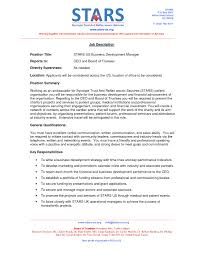 Marketing Manager Job Offer Letter Sample Archives - Emmakatedesign ...