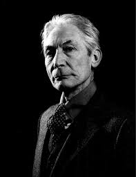 6 hours ago · charlie watts was the ultimate drummer, john wrote in a tweet. Xr Wbanyxbszvm