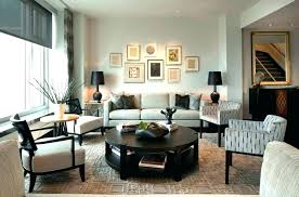 round coffee table decor ideas side table decor living room coffee table decor inspiring small living