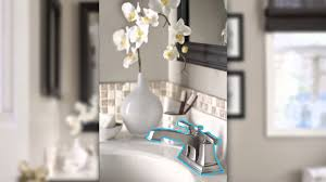 better homes and gardens bathrooms. Better Homes And Gardens Bathrooms