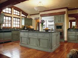 Remodeling Raleigh Plans Awesome Decorating Design
