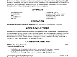 Resume Services San Diego Resume Online Builder