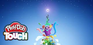 Приложения в Google Play – <b>Play</b>-<b>Doh</b> TOUCH