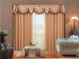 Types Of Curtains For Living Room Curtains Design Living Room Curtain Ideas