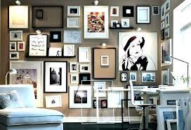 wall frames decorating ideas wall decor