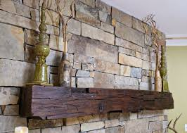 modish vintage fireplace mantle together with sourn vintage reclaimed wood mantels louisville ky