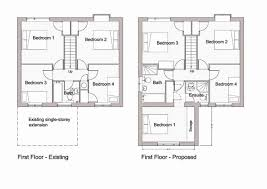 drawing floor plans in autocad for realtors on mac osabelurios com draw plan to scale free uk nice 13 how a house fresh pole buildi