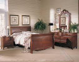 Oak Veneer Bedroom Furniture Oak Sleigh Bedroom Sets The Bordeau Bedroom Range A Classic