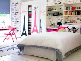Cute Girl Bedrooms. Formalbeauteous Outstanding Cute Girl Room Ideas Teen  Bedrooms Home Design Teenage Bedroom