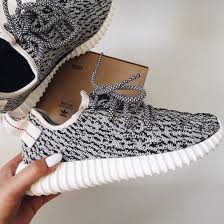 Kanye Chaussure Chaussure West Kanye West Adidas West Adidas Kanye Chaussure Chaussure Kanye Adidas