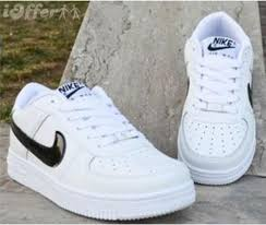Nike id air force Cool Nike Id Air Force Sneaker News Buy Nike Id Air Force u003e Up To 60 Discounts