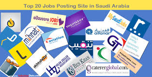 Job Posting Sites List Of Best 20 Online Jobs Posting Websites For Job Seeker