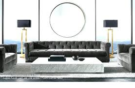 white stone coffee table natural tables restoration hardware marble top end photo of base glass modern