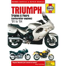 triumph legend wiring diagram triumph image wiring manual haynes for 2000 triumph legend tt 885cc on triumph legend wiring diagram