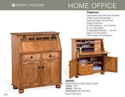 Sedona Furniture Sunny Designs Prices Sunny Designs Sedona Office Furniture Als Woodcraft