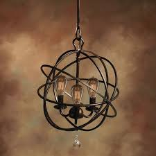 marvelous idea edison light bulb chandelier vintage antique st15 candelabra base style image 45 8