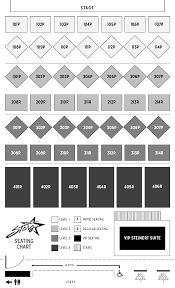 Restaurant Seating Chart App Best Picture Of Chart
