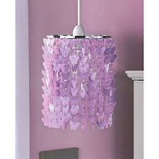 ceiling lights purple hanging lights small chandeliers chandelier lighting foyer chandelier lighting large crystal