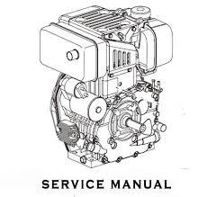 yanmar tne wiring diagram new era of wiring diagram • yanmar tne series industrial diesel engine service repair manual do rh tradebit com yanmar alternator wiring diagram hoyt tractor yanmar parts