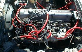 silicone hose kits 5 colors 280zhose pic jpg 266482 bytes datsun 280zx