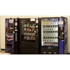 Vending Machine Management Adorable Optimizing Vending Machine Management With IoT IoT ONE