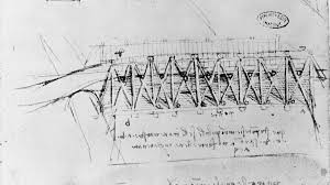 Da Vinci Design Math 9 Answers How Leonardo Da Vinci Changed Your Life Biography