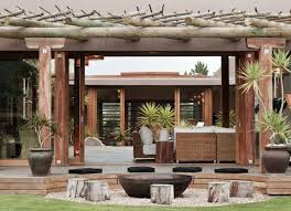 Backyard Plans Designs Delectable Fire Pit Ideas 48 Hot Designs For Your Yard