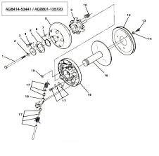 yamaha gauges wire diagram facbooik com Mercury Trim Gauge Wiring Diagram mercruiser trim gauge wiring on mercruiser images free download wiring diagram for a mercury trim gauge