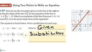 point slope form calculator with two points image collections point slope form calculator with two points
