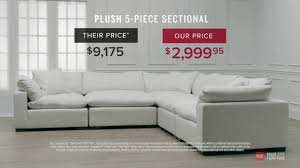 high style furniture. Big Difference | Plush High Style. Low Prices. Value City Furniture Style U