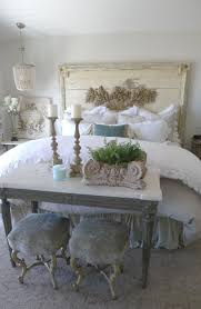 shabby chic bedroom inspiration. Brilliant Inspiration Rustic Chic Bedrooms Inspirational 7087 Best French Country English Cottage Shabby  Images On With Bedroom Inspiration