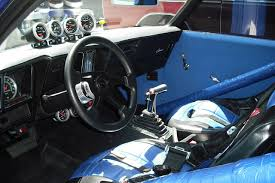 chevrolet camaro 1969 interior. Simple Chevrolet Picture Of 1969 Chevrolet Camaro Interior Gallery_worthy With Camaro Interior E